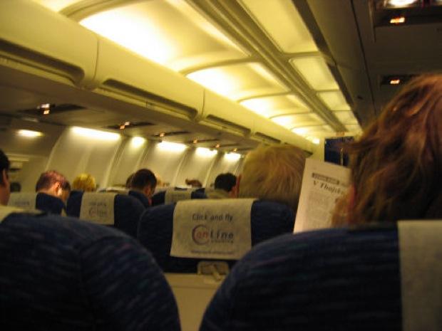 airplane_620.jpg