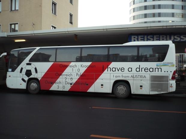 bus_620.jpg