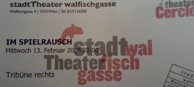 ticket_im-spielrausch.jpg