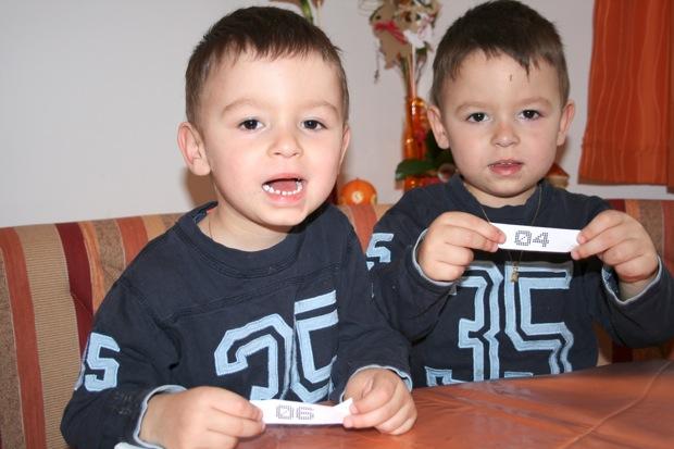 2008-03-01-um-16-20-34_620.jpg